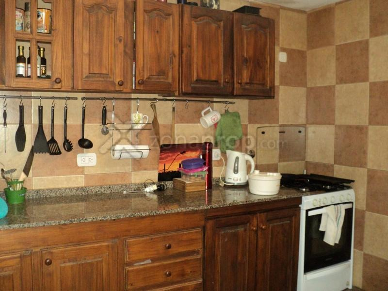 salazar 600 - villa tesei - hurlingham