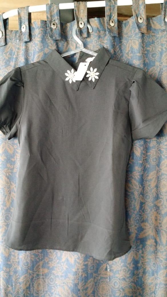 b155895f1 saldo de roupas femininas. Carregando zoom.