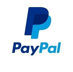 Saldo paypal r12000 na hora r 16900 em mercado livre saldo paypal r12000 na hora stopboris Gallery