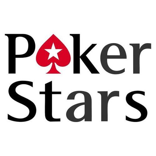 saldo pokerstars / picpay