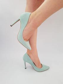 bebea6aca Sapatos Dona Tunica - Calçados, Roupas e Bolsas no Mercado Livre Brasil