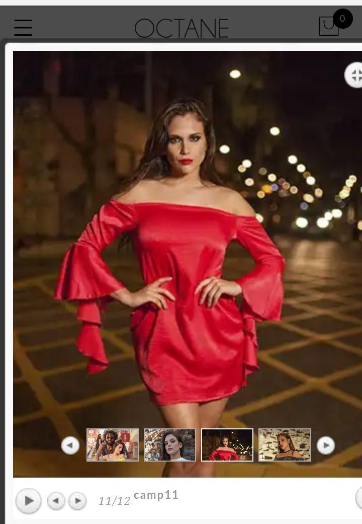 Rasah vestidos de fiesta facebook