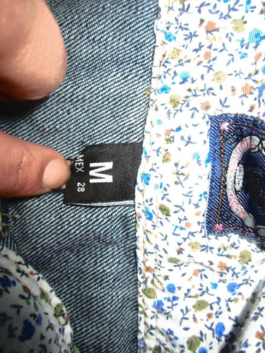sale! $30 - bershka - mameluco falda - precio fijo