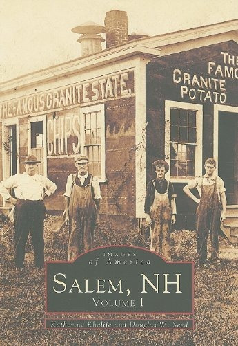 salem, nh : katherine khalife