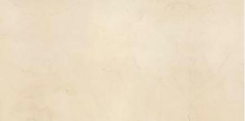 salerno marfil   porcelanato mármol rectificado 60x120
