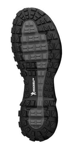 salewa zapatillas wander hiker leather - mujer