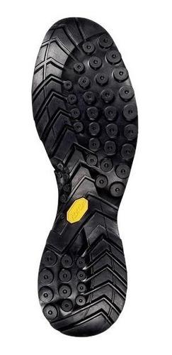 salewa zapatillas wildfire vent - mujer