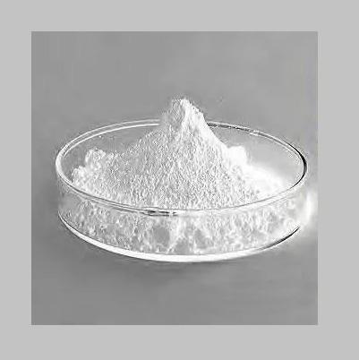 salicílico en polvo puro 100%