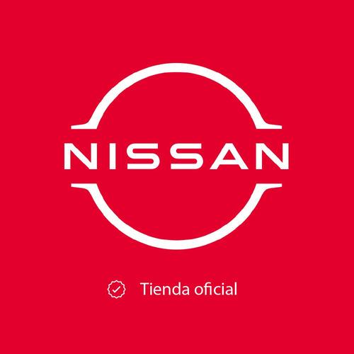 salida agua termostato original nissan np300