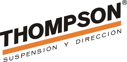 salida cremallera ford transit 92/.. thompson