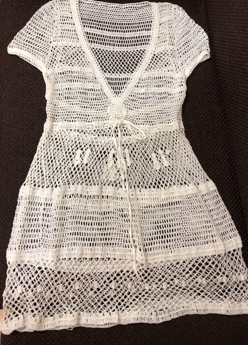 De A Salida Salida De Crochet Baño rxhdQtsC