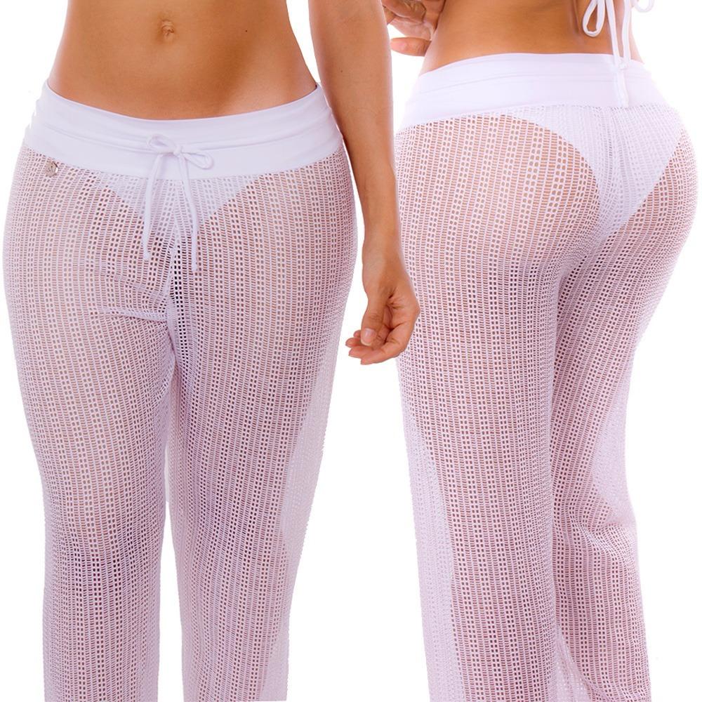 a16589ab7016 Salidas De Baño Para Vestidos De Baño Pantalones Pareos 1628
