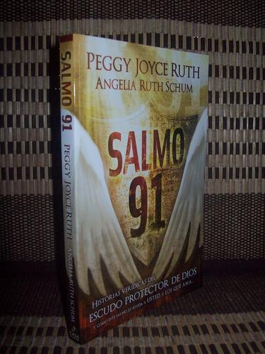 salmo 91 peggy joyce ruth