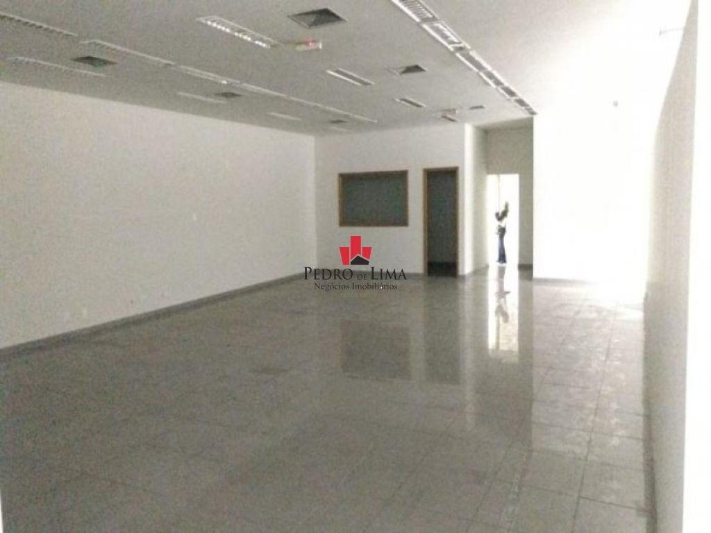 salão  640 m² em penha. - pe26284