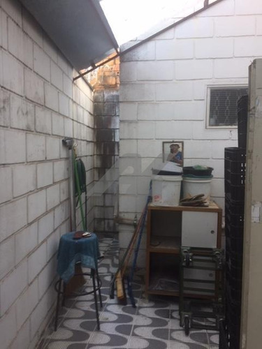salão á venda e para aluguel em bonfim - sl004369
