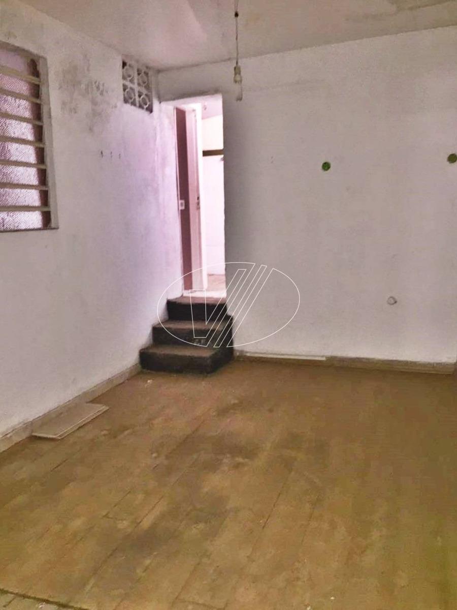 salão á venda e para aluguel em centro - sl230434