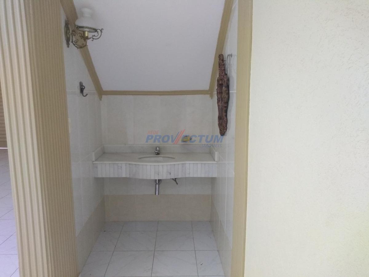 salão á venda e para aluguel em centro - sl266700