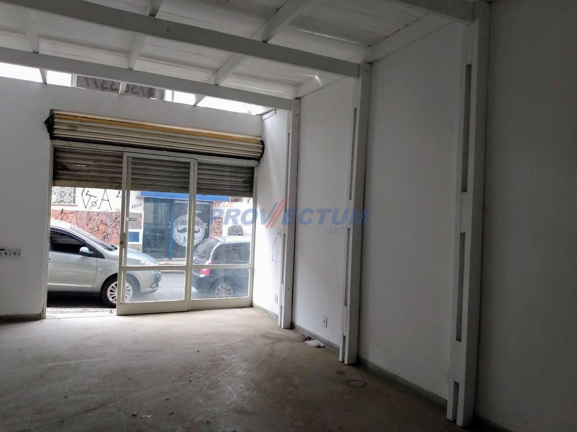 salão á venda e para aluguel em centro - sl277787