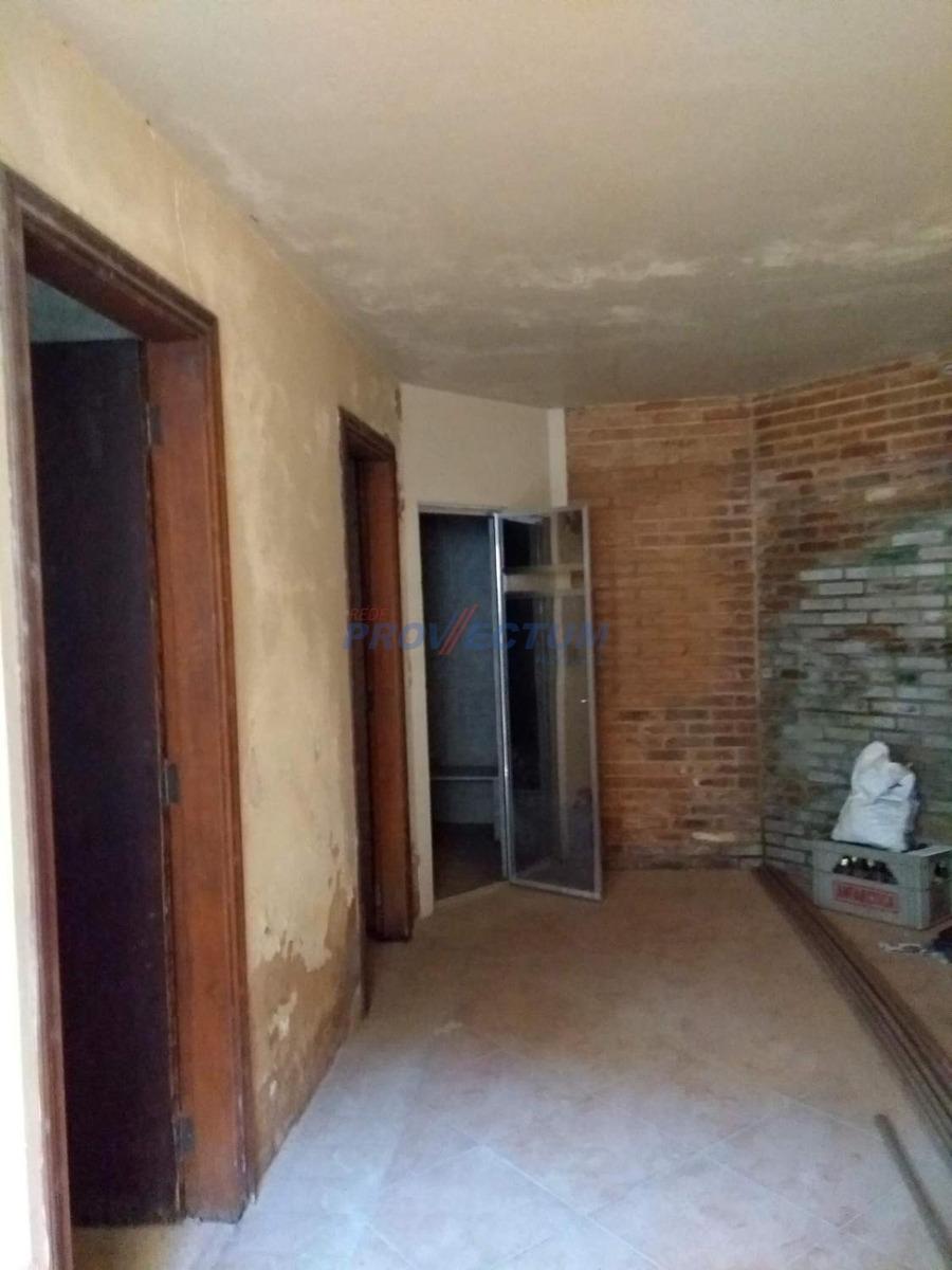 salão á venda e para aluguel em jardim nossa senhora auxiliadora - sl273286