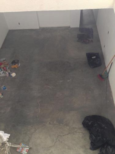 salão  butantã  150 m  codigo 25