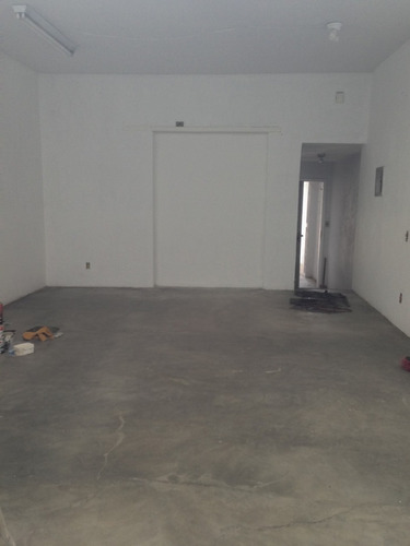 salão  butantã  150 m  fl25
