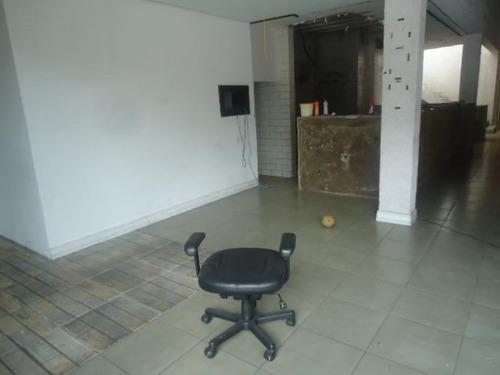 salão butantã são paulo r$ 11.000,00 - 10668