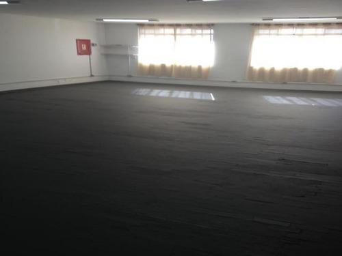salão butantã são paulo r$ 4.000,00 - 5735