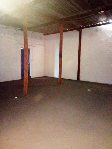 salão (campos elíseos) - ribeirão preto/sp - sl0244