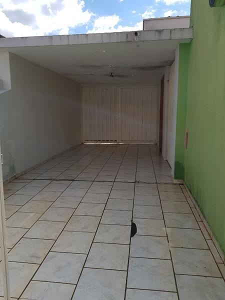 salão + casa - 1033-2-21842