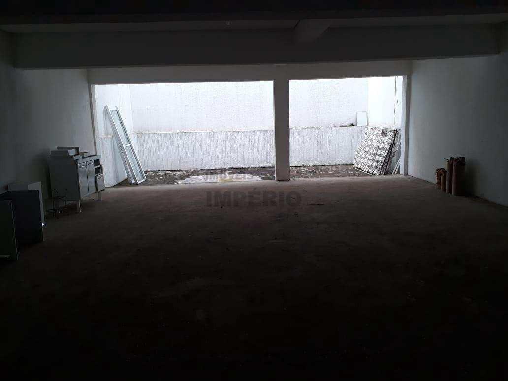 salão, centro, guarulhos, 440m² - codigo: 3295 - a3295