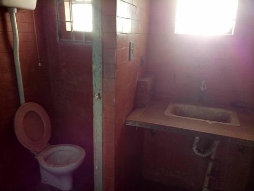 salão, centro, r$1.200,00, localização privilegiada - codigo: sl0042 - sl0042