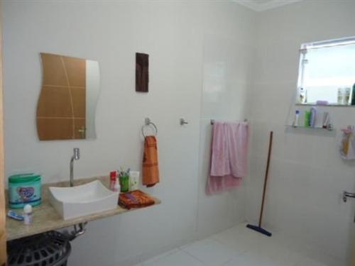 salão comercia e residência para venda  - 10037