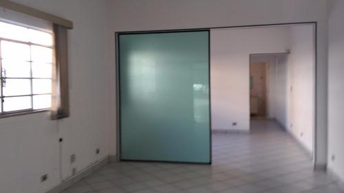salão comercial 200 metros da estação de trem de suzano