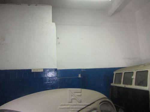 salão comercial - 2031-2