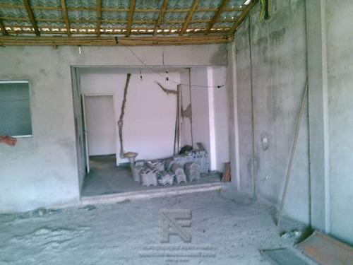 salão comercial - 2088-2