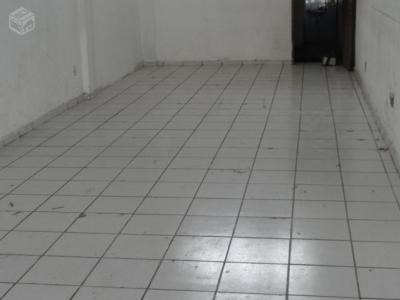 salão comercial - 2873