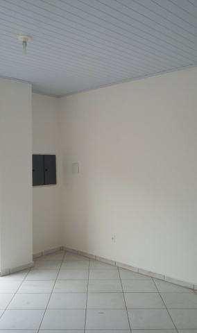 salão comercial 50m² para alugar no centro de jundiaí - a5055