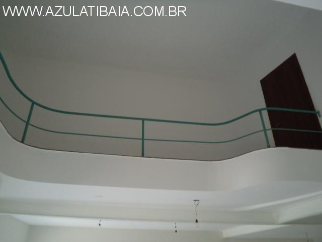 salão comercial a venda em atibaia na alameda lucas nogueira garcês, - sl00002 - 34727098