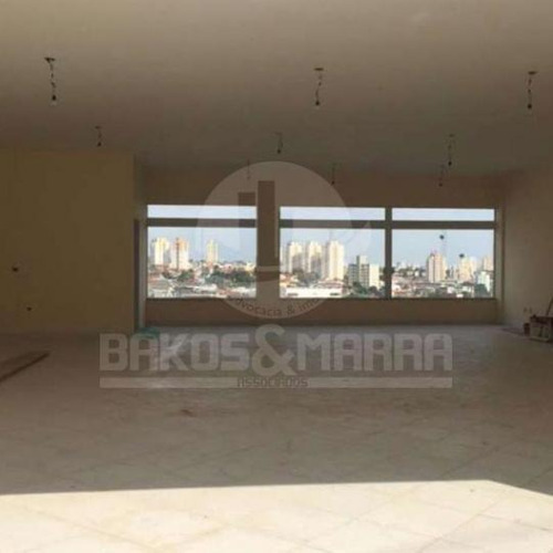 salão comercial a venda em são paulo, pirituba - 714455