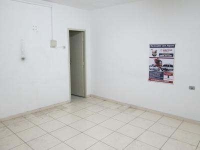 salão comercial - av. itaquera - 1546