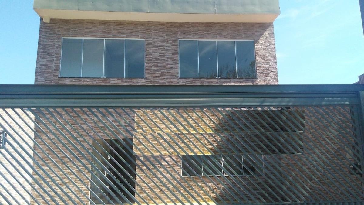 salão comercial bairro dos casas são bernardo do campo - 1033-18319