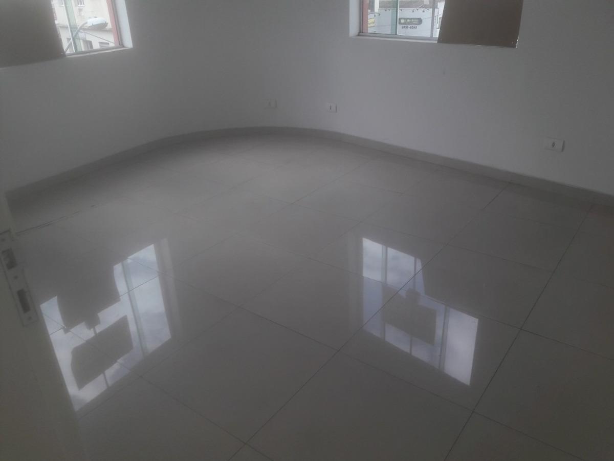 salão comercial centro jacarei alugo