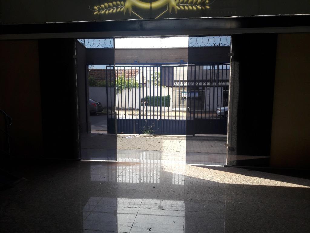 salão comercial, cidade jardim, americana - codigo: sl0068 - sl0068