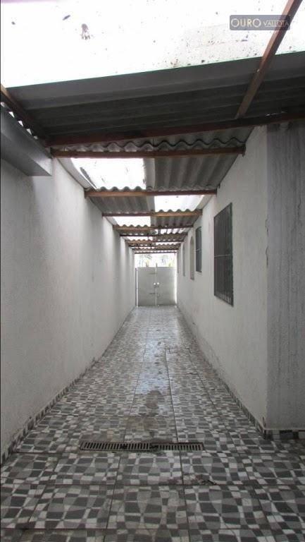 salão comercial com 172m² - sl 191103v - sl0244