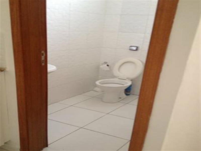 salão comercial com 35 m². - 12998