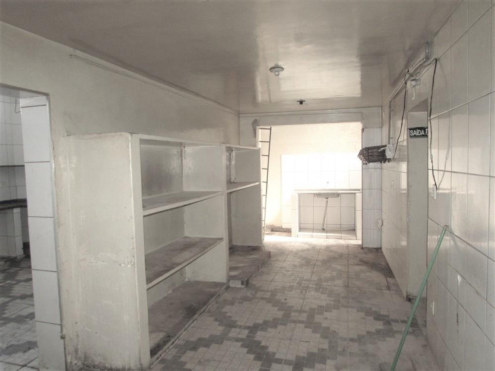 salão comercial com 368,53 mts2 para locação no centro de bi - 13546