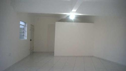 salão comercial com 39 mts - jd centenário - mary 78246