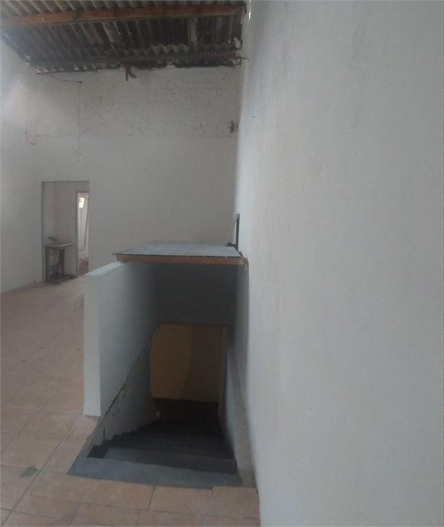 salão comercial com 70m2 no bairro da casa verde - 169-im384749