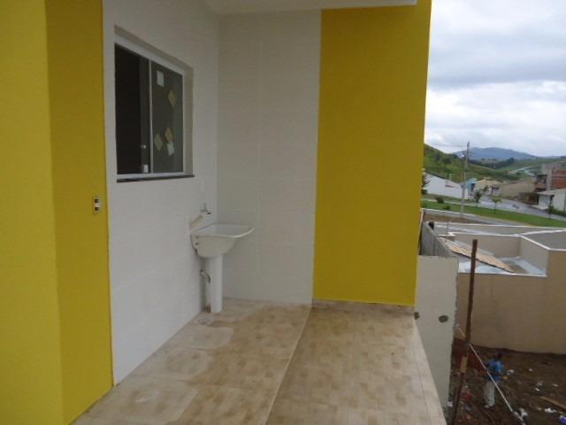 salão comercial com casa 03 dormitórios  - ca-292