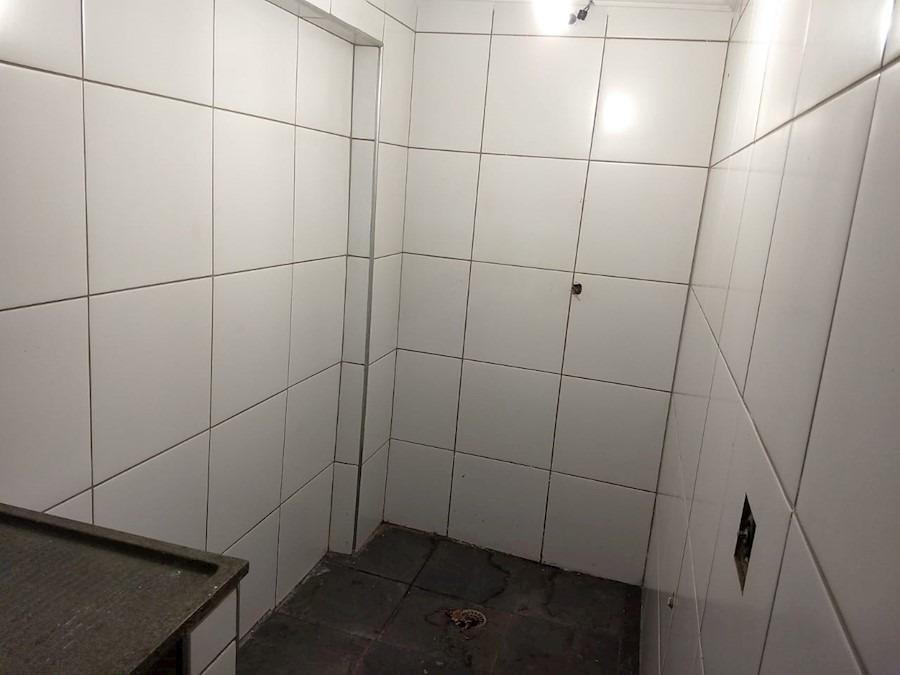 salão comercial de 100 m² - 11456